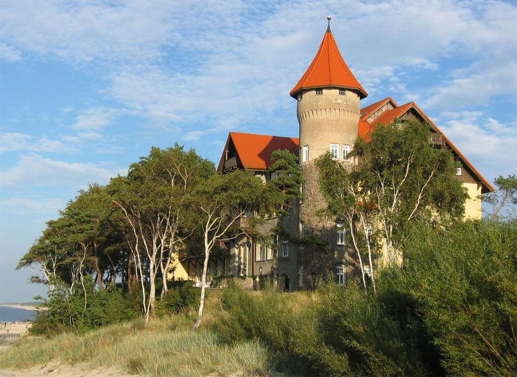 Chorwacja wakacje domki letniskowe nad morzem 5 osobowe