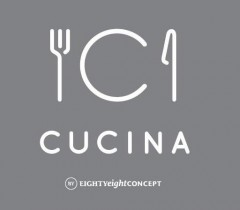 Cucina Restaurant City Park