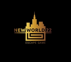 New World 22 - Escape Room Warszawa