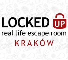 LOCKED UP Kraków
