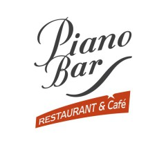 Piano Bar Restaurant & Café