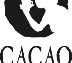 Cacao Republika
