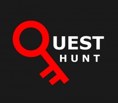 Quest Hunt - Escape Room Warszawa