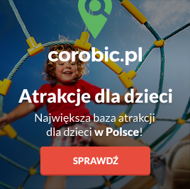 CoRobic